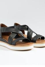 Inuovo INUOVO - Sandal 113012   Black