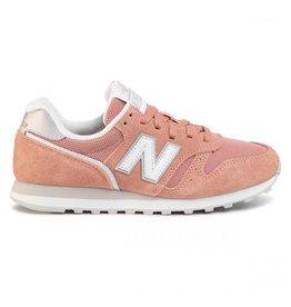 New Balance NEW BALANCE - WL373 AC2 | Pastel Pink