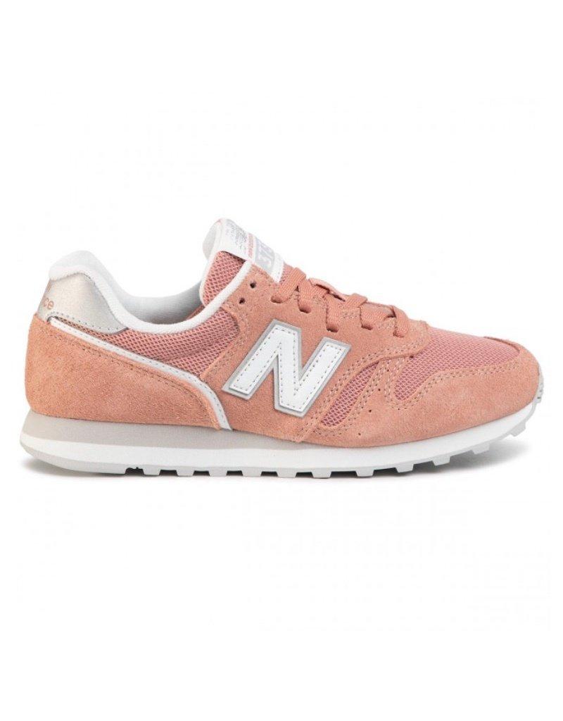 New Balance NEW BALANCE - WL373 AC2 | Rose Pastel