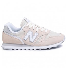 New Balance NEW BALANCE - WL373 AB2 | Off White