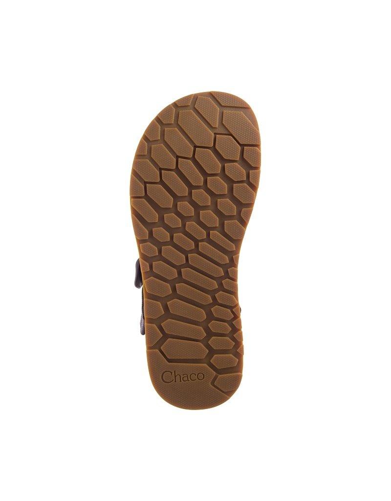 Chaco Sandale Basse JCH107109 | Gris