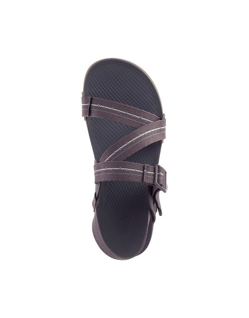 CHACO Chaco Lowdown Sandal JCH107109 | Grey