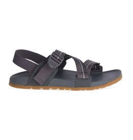 Chaco Lowdown Sandal | Grey