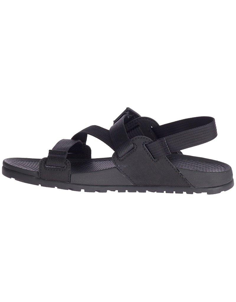 CHACO Chaco Chillos Slide Men JCH107089 | Black