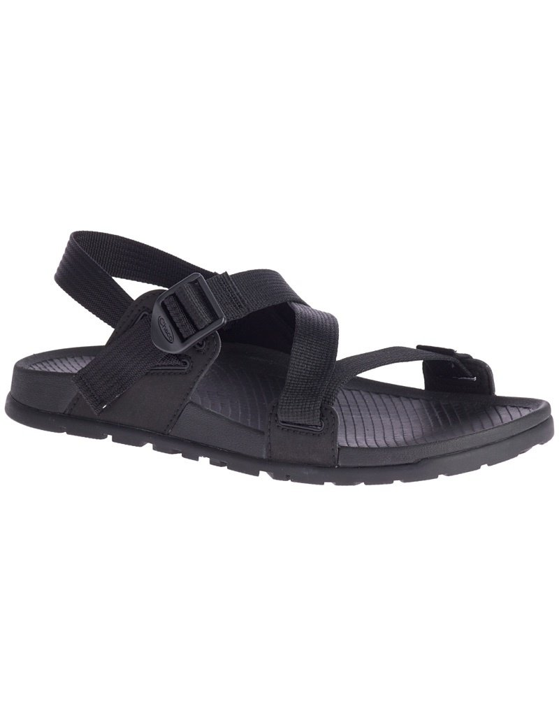 CHACO Chaco Sandale Basse Homme JCH107109 | Noir