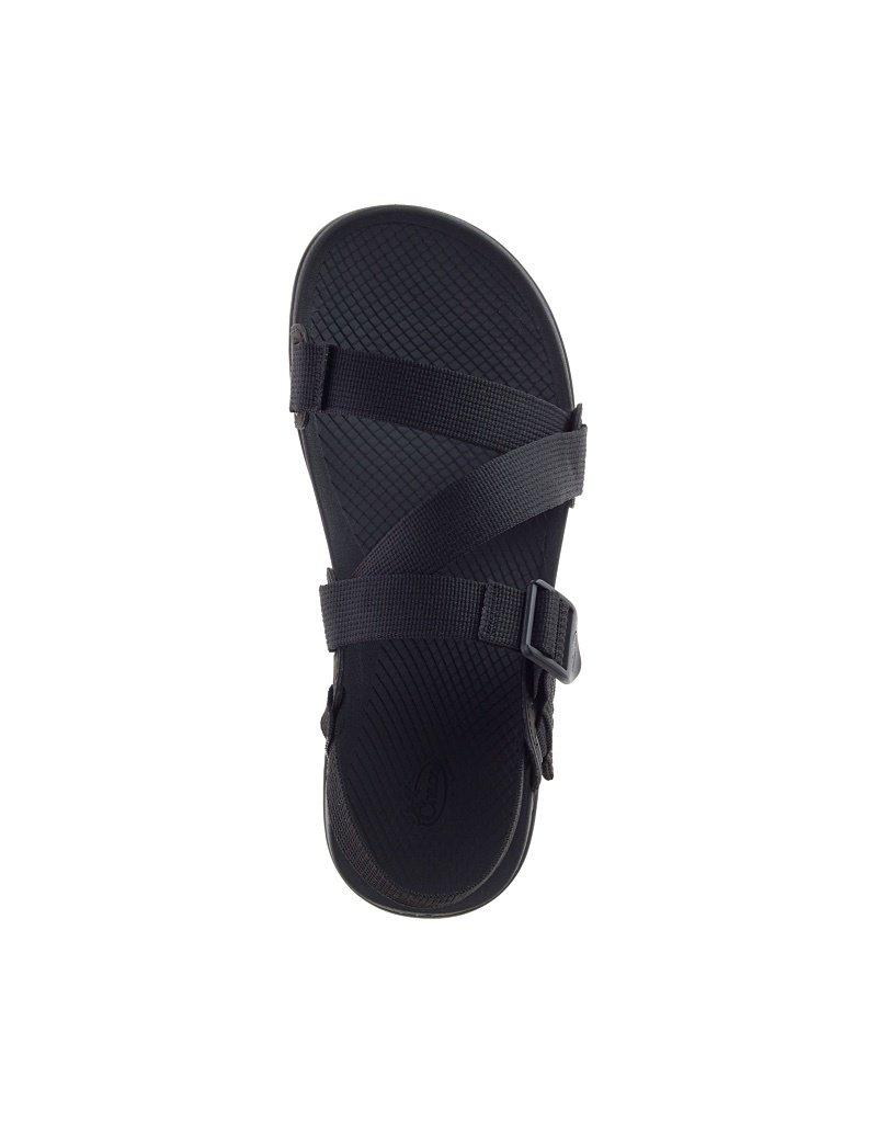 CHACO Chaco Lowdown Sandal JCH108086 | Black