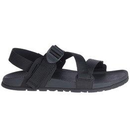 Chaco Lowdown Sandal | Black