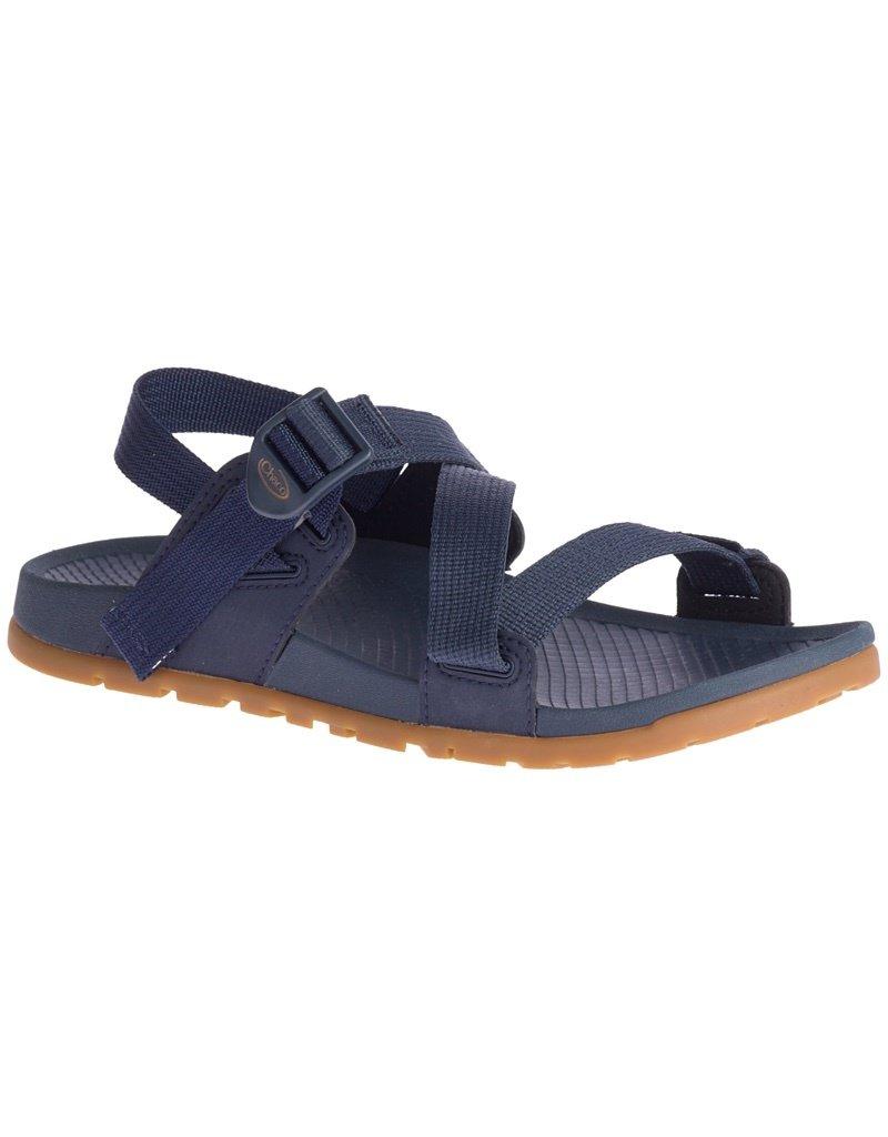 Chaco - Lowdown Sandal JCH108086 | Navy