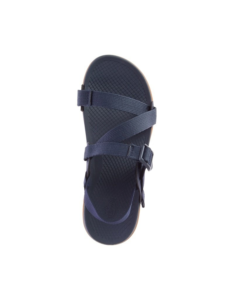 CHACO Chaco - Lowdown Sandal JCH108086 | Navy