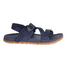 Chaco - Lowdown Sandal | Navy