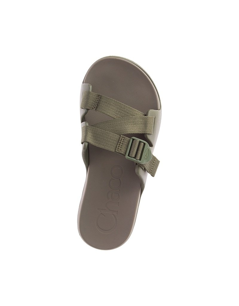 Chaco Chillos Slide JCH107089 | Fossil