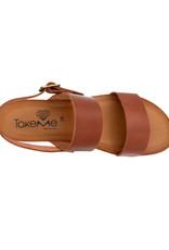 TAKE ME - KEY - 202 | Tan