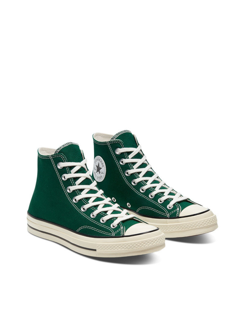 Converse CONVERSE - Chuck 70 High Top | Midnight Clover