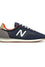 New Balance NEW BALANCE -- UL720 YD l Navy/Orange
