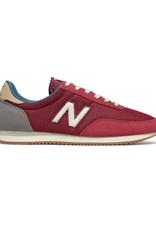 New Balance New Balance - 720 -- UL720YC  l  Red/Blue