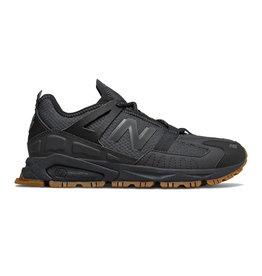 New Balance NEW BALANCE - MSXRCTED  l  Noir/Gum