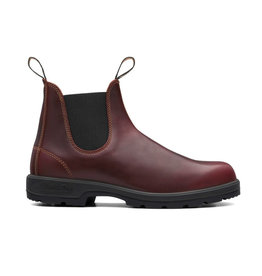 Blundstone Blundstone 1440 - The Leather Lined | Redwood