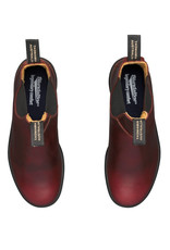 Blundstone Blundstone 1440 - The Leather Lined   Redwood