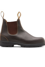 Blundstone Blundstone 550 - The Leather Lined | Walnut