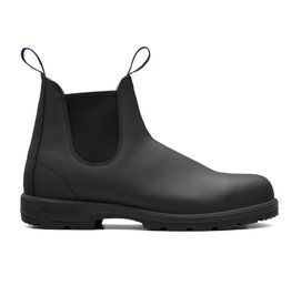 Blundstone Blundstone - 566 -- Winter Thermal | Black