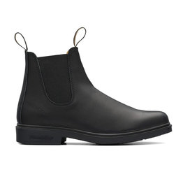 Blundstone Blundstone - 068 -- Dress | Black