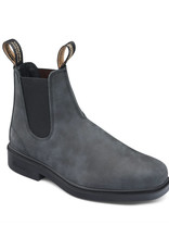 Blundstone Blundstone 1308 - Chisel Toe | Rustic Black
