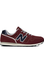 New Balance New Balance ML373 RC2 l Burgundy / Navy