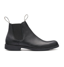 Blundstone Blundstone - 1901 -- Dress Ankle | Noir
