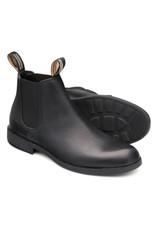 Blundstone Blundstone - 1901 -- Dress Ankle | Black