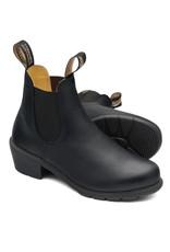 Blundstone Blundstone  - 1671 -- Women's Series Heel | Black