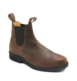Blundstone Blundstone  - 2029 -- Dress | Antique Brown