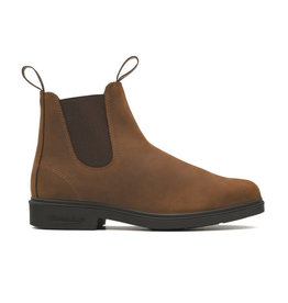 Blundstone Blundstone  - 064 -- Dress | Crazy Horse