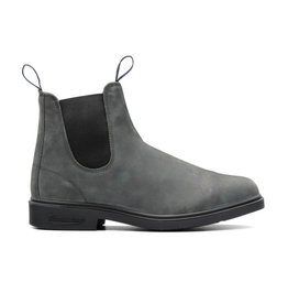 Blundstone Blundstone - 1392 -- Winter Thermal Dress | Rustic Black