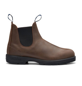 Blundstone Blundstone - 1477 -- Winter Thermal | Antique Brown