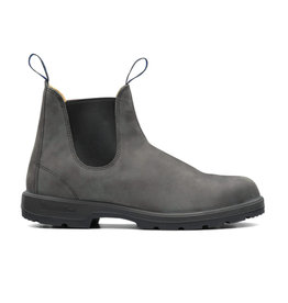 Blundstone Blundstone - 1478 -- Winter Thermal | Rustic Black