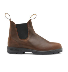 Blundstone Blundstone - 1609 -- Classic | Antique Brown