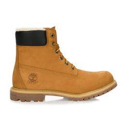 "Timberland Timberland - Premium 6"" Warm Women 