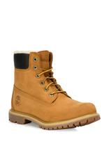 Timberland Timberland - Women Premium 6 IN Warm -- TB0A12KU231 | Wheat