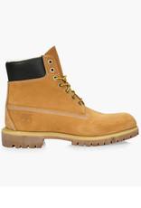 "Timberland Timberland - Premium 6"" Warm Men -- TB0A13GA231 |  Wheat Nubuck"