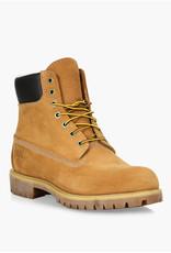 Timberland Timberland - Men Premium 6 IN Warm -- TB0A13GA231 |  Wheat Nubuck