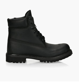 "Timberland Timberland - Premium 6"" Men 