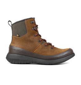 Bogs Footwear Bogs - Men Boots Freedom Tall - Cinnamon