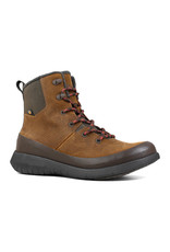 Bogs Footwear Bogs - Bottes homme Freedom Tall -- 72469 | Cannelle