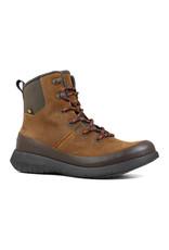 Bogs Footwear Bogs - Men Boots Freedom Tall -- 72469 | Cinnamon