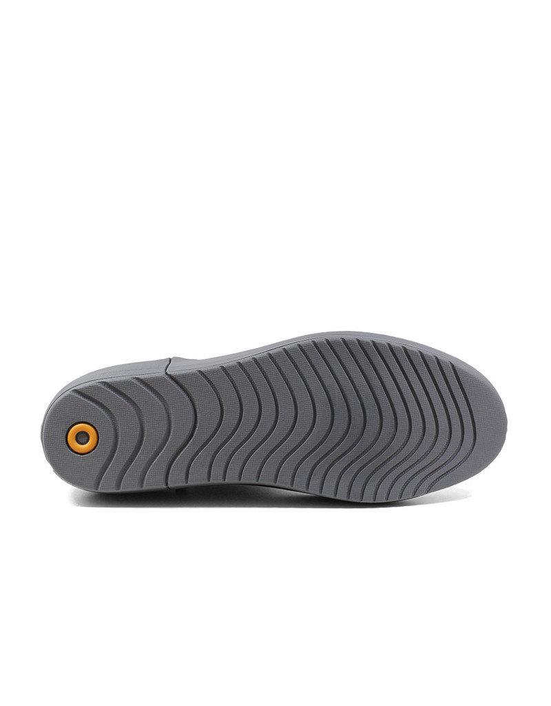 Bogs Footwear BOGS - Women boots Vista Wedge -- 72511 | Black