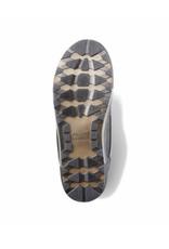 Cougar Bottes d'hiver en nylon vegan pour femme Cougar Wahoo Noir