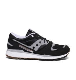 Saucony Men Shoes Saucony Azura Black Grey