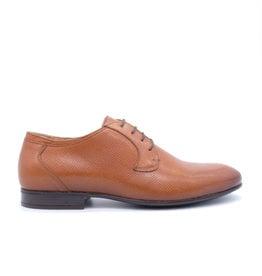 Coxx Borba Leather Dress Shoes for men Coxx Borba Fany Camel