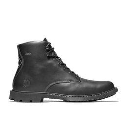 Timberland Timberland - Men boots Belanger EK+ 6inch black