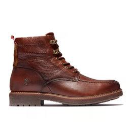 Timberland Timberland Men Boots Oakrock Cognac